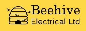 Beehive Electrical Ltd